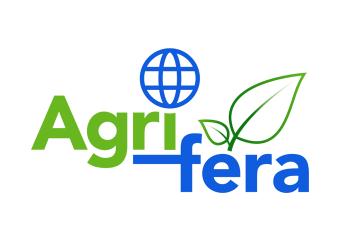 Agrifera Consultancy