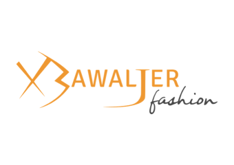 BawalJer Fashion