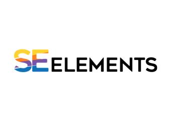 SE Elements